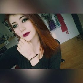 Laura Re