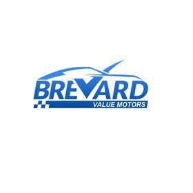 Brevard Value Motors