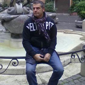 Mauro tognotti