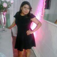 Daisy Mary Neves
