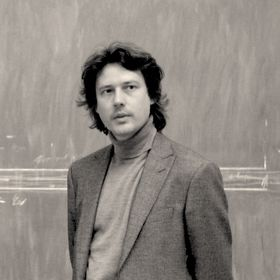 Federico Lardera