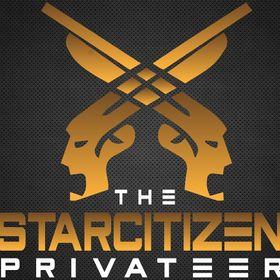 Star Citizen Privateer