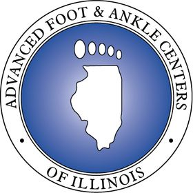 Advanced Foot & Ankle Centers of Illinois - Joliet/Orland Park