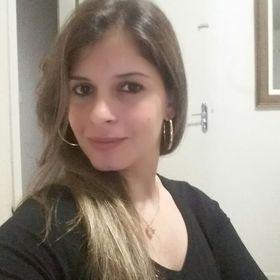 Priscila Paldini