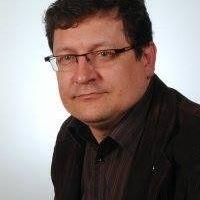 Krzysztof Dokowski