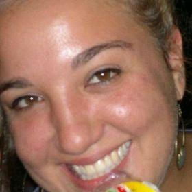Erica López