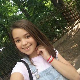 Sara Marya