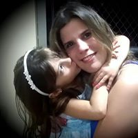 Ana Carolina Costa