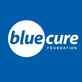 Blue Cure