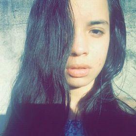 Sofia Schimit