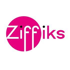 Ziffiks