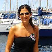 Sarah Baur