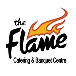 The Flame Catering