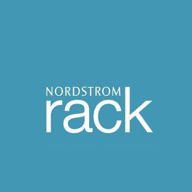 be3a2b506d3 Nordstrom Rack (nordstromrack) on Pinterest