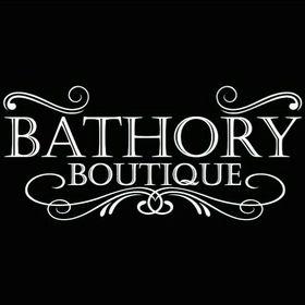 Bathory Boutique