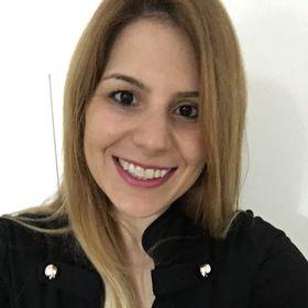 Marina Sousa