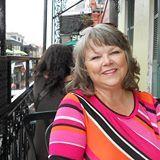 Louise Harding