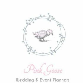 Pink Goose - Wedding & Event Planning
