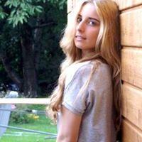 Marysia Koprowska
