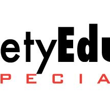 Safety Education Specialists LLC