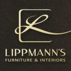 Lippmanns Furniture