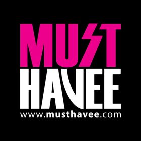 MustHavee Store