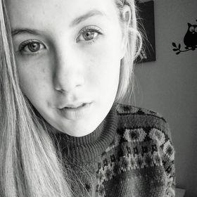 Christele Meyer