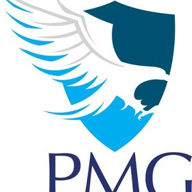 Primo Management Group