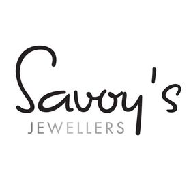 Savoy's Jewellers