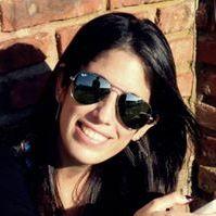 Laura Bermudez