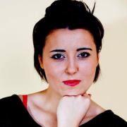 Gosia Borowska