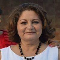 Eloisa Vázquez