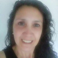 Liliana Veronica Nuñez Salfate