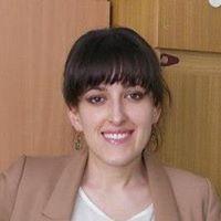 Magda Wierzbicka