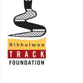 Bibbulmun Track Foundation