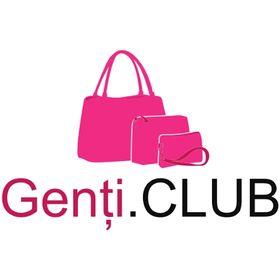 Genti Club
