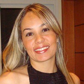 Alessandra Ceci