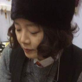Kyungjoo Noh