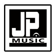 JP Music
