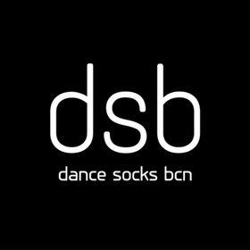 dance socks bcn