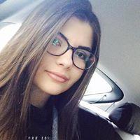 Karine Davtyan