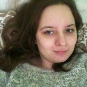 Joanna Szokalska