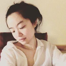 Monica Guanhua Ge