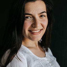 Andreea Alexandroni