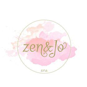 zenandjo