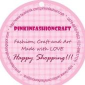 PinkIn FashionCraft