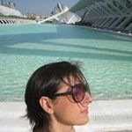 Katia Franceschi