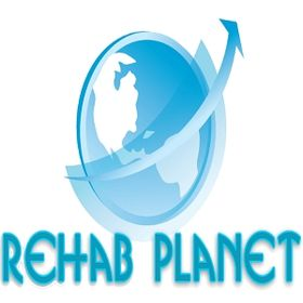 Rehab Planet