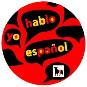 espagnol hispania