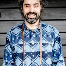 Felix De la Varga